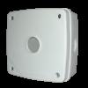 Коробка соединительная ST-K02  | Планета Безопасности