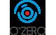 O`ZERO новая торговая марка систем видеонаблюдения от компании RVi Group
