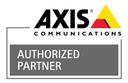 Компания Axis является мировым лидером в области сетевого видео