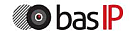 IP домофония BasIP