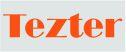 Tezter - многофункциональные тестеры и генераторы сигналов